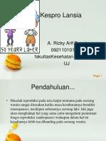 76261059-Kespro-Lansia.pptx