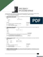 7.Implicaciones Notables TRILCE.pdf