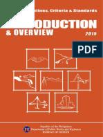 DGCS Volume 1.pdf