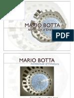 18. M. BOTTA.pdf