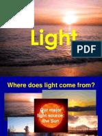Light_GB