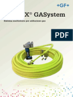 Alupex Gasystem 2013-2