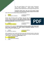 SOAL GABUNGAN SARAF (NEW).doc.docx