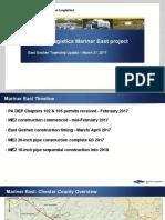2017-03-21-Mariner-East-Presentation_East-Goshen.pdf