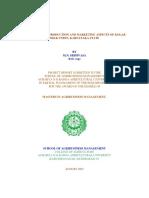 D8116.pdf