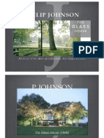 17.The Glass House Complex.pdf