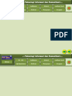 Format BA.pptx
