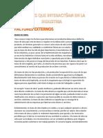 FACTORES QUE INTERACTÚAN EN LA INDUSTRIA.docx