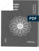 Irina Holdevici - Psihoterapia tulburarilor emottionale.pdf