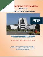 MPhil_PhD Handbook_of_Information 18-19.pdf
