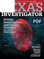 winter 2014 the texas investigator.pdf