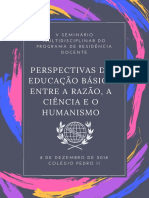 PERSPECTIVAS DA EDUCAÇÃO BÁSICA ENTRE A RAZÃO, A CIÊNCIA E O HUMANISMO (2).pdf