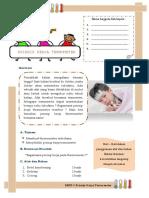 LKPD 1 Prinsip Kerja termometer.docx