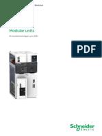 Catalogo-2011.pdf