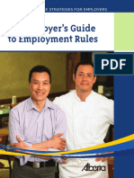 [Alberta_Employment_and_Immigration_Contributors]_(BookSee.org).pdf