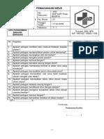 DT pemasangan infus.docx