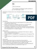 chemistry paper 3.pdf