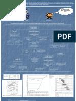 surface finish.pdf