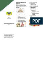 leaflet Nutrisi PP ukik.docx