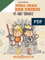 manual-para-padres-frikis-los-anos-terribles-13179-pdf-217799-6201-13179-n-6201.pdf
