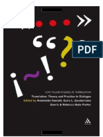 000001 Translation_Theory and Practice in Dialogue.pdf