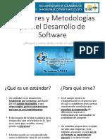 FranciscoValdes_PorqueMedir