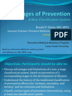 The_Five_Stages_of_Prevention_A_New_Para.pdf