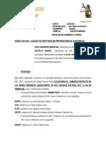 medida cautelar de administración de bienes en penal.docx
