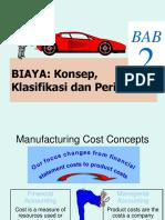 b2_biaya_konsep.ppt