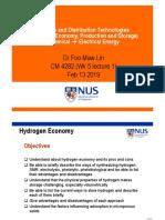 CM 4282 AY1819-MLF WK 5 Lecture 1-H2 economy-student copy(1).pdf