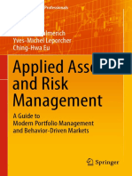 Applied Asset and Risk Management.pdf