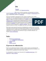 Sedimentación.docx
