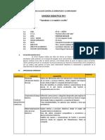 UNIDAD DIDACTICA1+2.docx