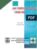 depan PTP 2020.docx
