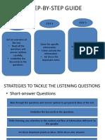 listeninng skills.pptx