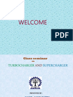 39266845-Turbocharger-and-Supercharger.ppt