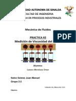 Practica 2 viscosidad.docx