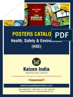 HSE-Posters.pdf