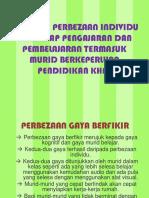 MDP.pptx