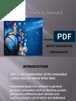 Python Programming presentation2018-2019.pptx