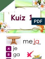 Kuiz KVKV 1.pptx