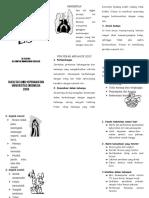 Leaflet MD & HDR