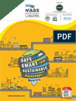 Brochure - Prawaas 2019 - Version 3 - Approved.pdf