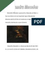 Alexandru Macedon.docx