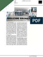 Rivoluzione biologica