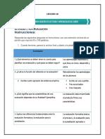 ACTIVIDAD 1 AUTOEVALUACION.docx
