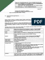 060317 Pmgl in-1 SMKN 1 Cibinong.pdf