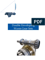 Double_Enveloping_Worm_Gear_Sets.pdf