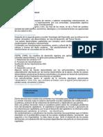 PARADIGMAS DE DESARROLLO.docx