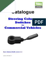DAlen_catalogue.pdf